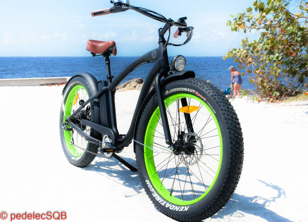 fattire-ebike-beach-ocean-Home-Slider